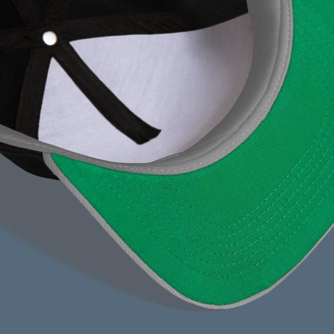 Talfho Logo Saison 4