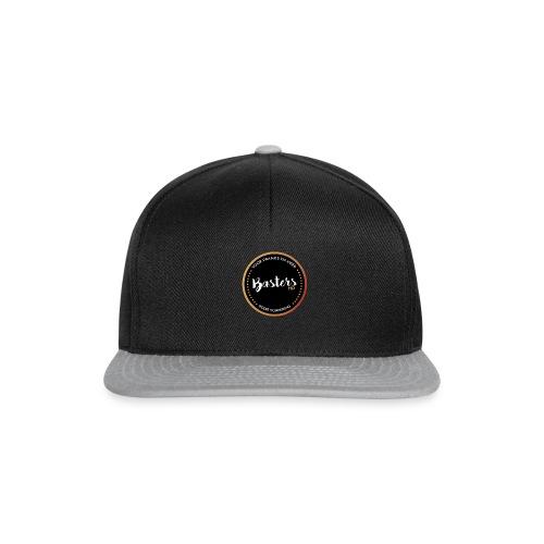 Basters pet - Snapback cap