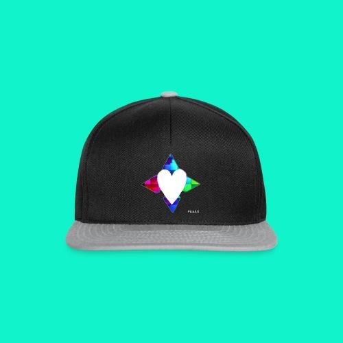 4lof - Snapback cap