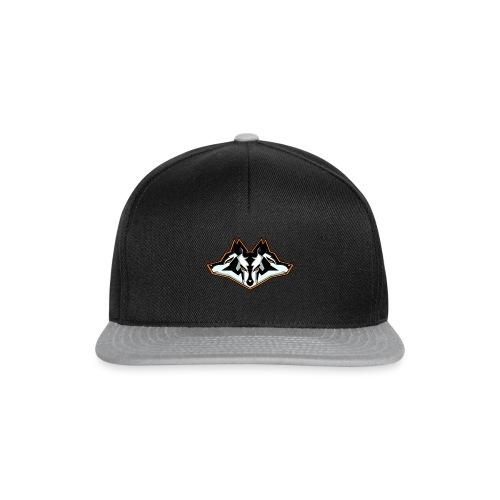 DGBC - Snapback cap