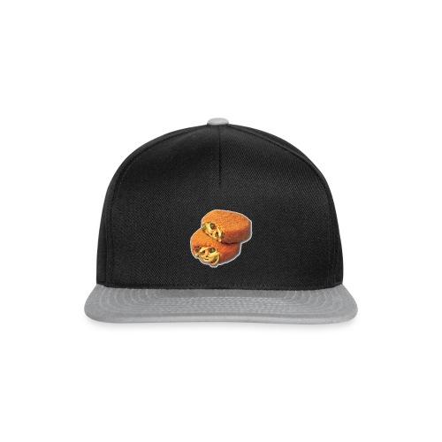 BamiSchijf StreetWear - Snapback cap