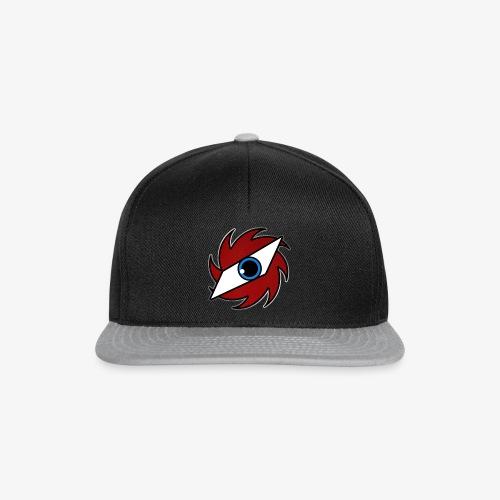UltraSonicHero Brand 2020 - Snapback Cap
