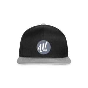 Pet 2 - Snapback cap