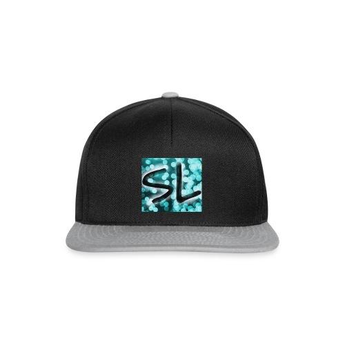 SL - Snapback Cap