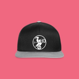 Girls On Tour Hoodie - Snapback cap