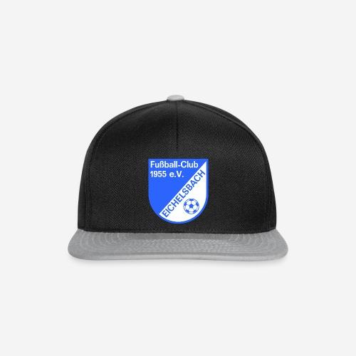 FC Eichelsbach Wappen - Snapback Cap