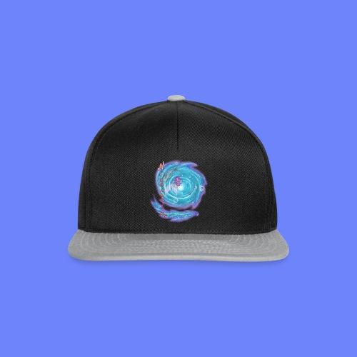 nixentraum - Snapback Cap