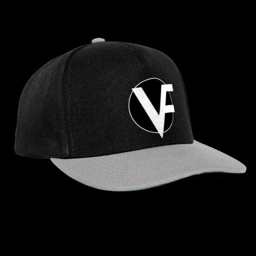 Vape Fellowship (Phase 2) - Snapback Cap