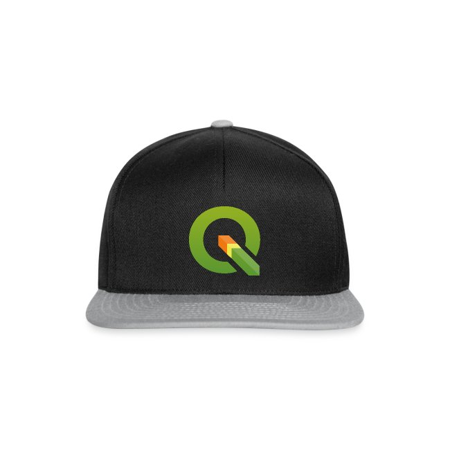 qgis logo 4000x3893px tra