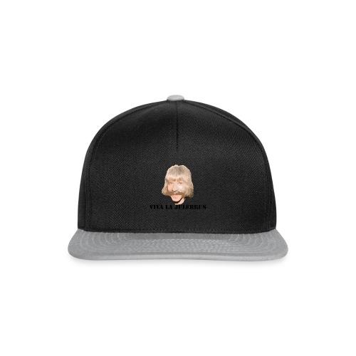 juul - Snapback-caps