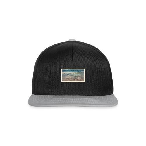 20140718_142828-EFFECTS - Snapback Cap