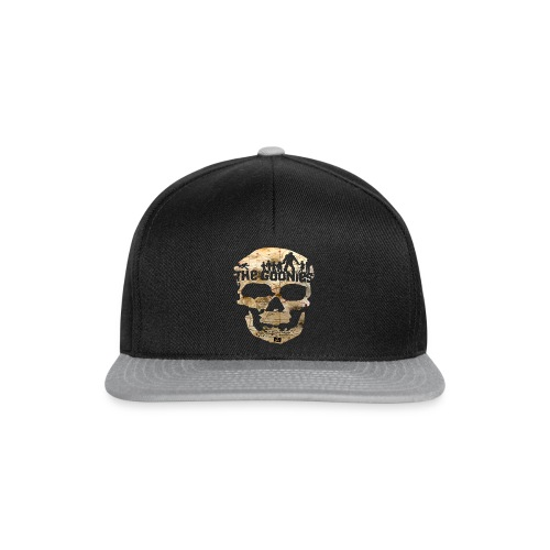 THE GOONIES 2 - Snapback Cap