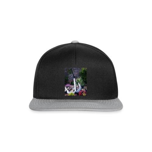 IMG 20190506 194123 620 - Snapback Cap