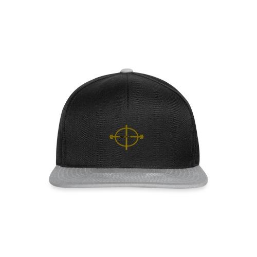 AkzProducts - Snapback Cap