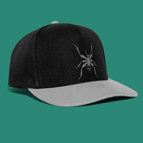Ameise - Snapback Cap