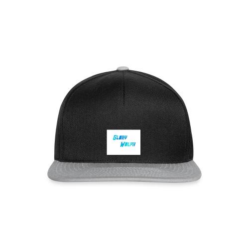 new Idea 138736715 - Snapback Cap