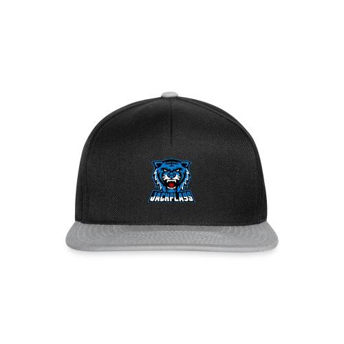 LTD EDITION JACKPLAYS - Snapback Cap
