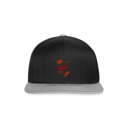 tuning - Casquette snapback