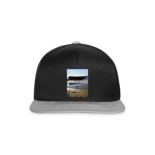 Playa - Gorra Snapback