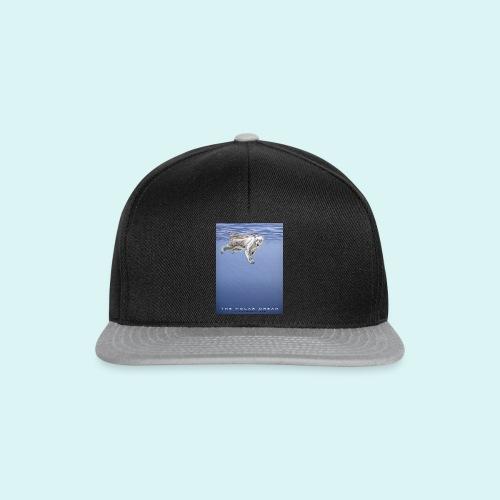 The Polar Dream - Snapback Cap