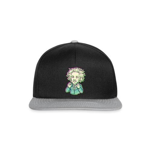 IMG 20210819 144743 e - Snapback Cap