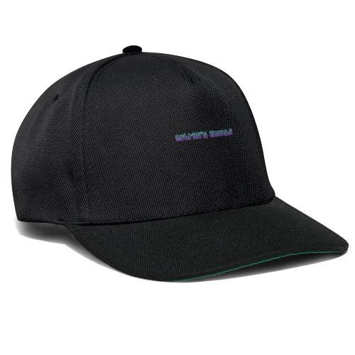 Gabriel's limonade - Snapback cap