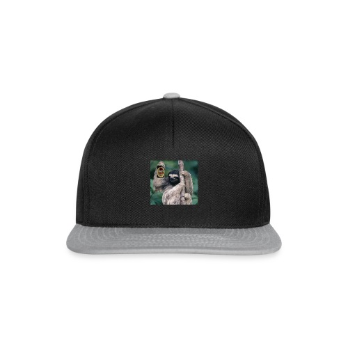 dovendyr - Snapback Cap