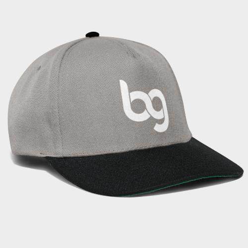 Blackout Gaming - Snapback Cap