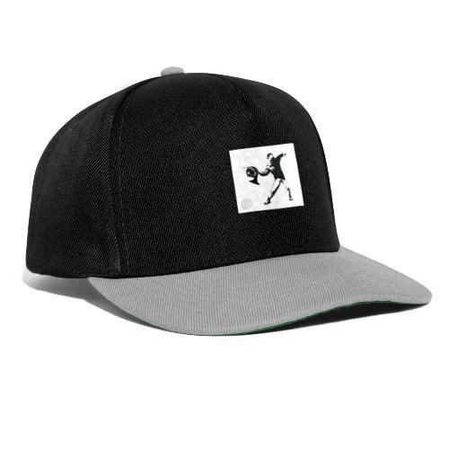 PicsArt 12 26 12 59 29 - Snapback cap