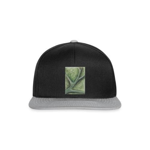 Arkidea - Snapback Cap