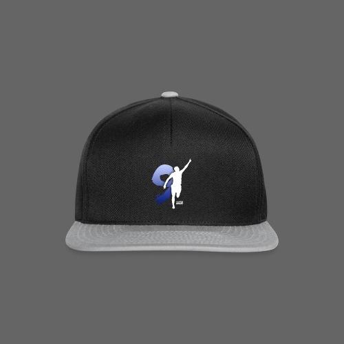 J. Vardy (9) T-Shirt - Snapback Cap