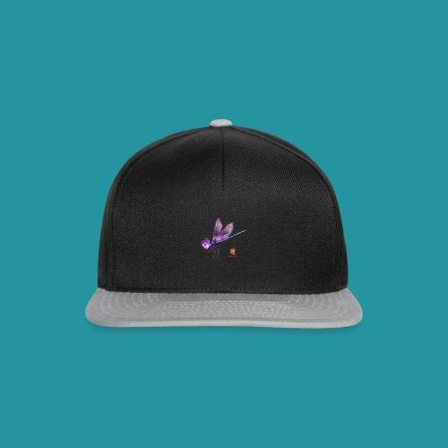 Libellula - Snapback Cap