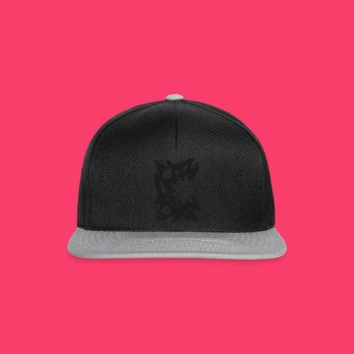 Stella Stern zum Ausmalen - Snapback Cap