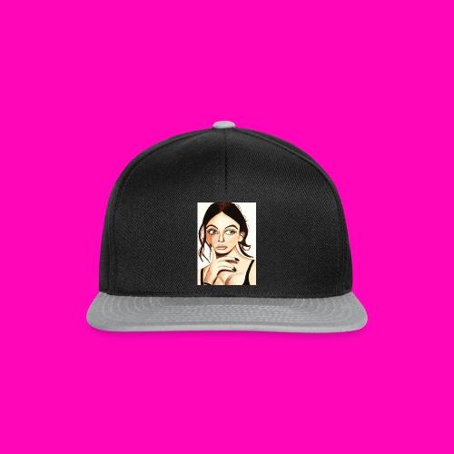 Jade Thirlwall- Kween - Snapback Cap