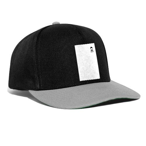 Mr cool - Snapback Cap