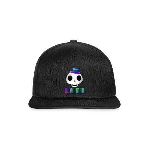 vodooo - Snapback Cap