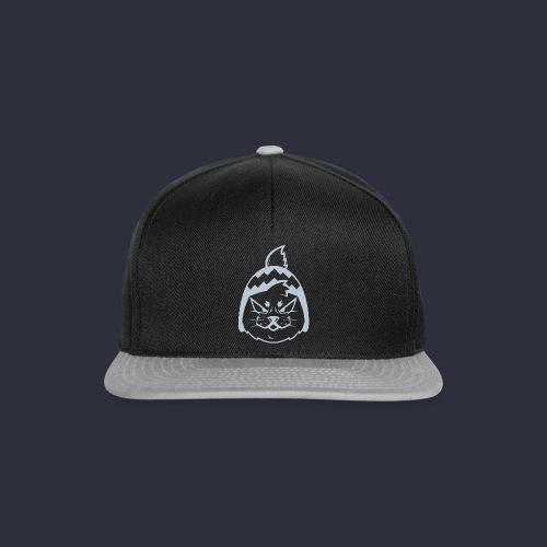 Kuutti | LOGO - Snapback Cap