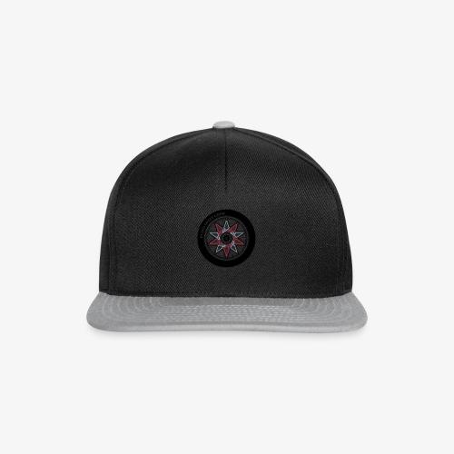 Blind Street Crew BMX - Snapback Cap