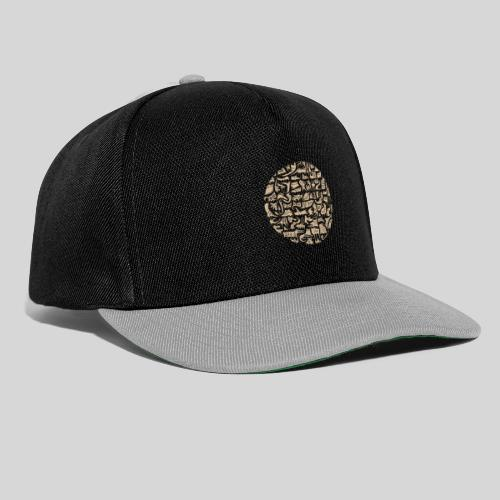 little creatures - Snapback Cap