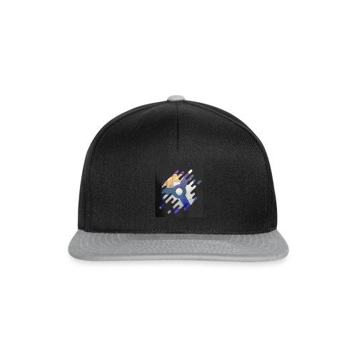 Klinimerch - Snapback Cap