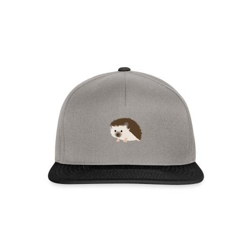 Siili - Snapback Cap