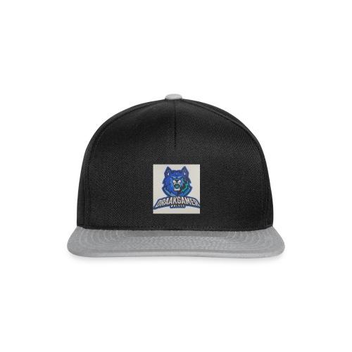 kleren - Snapback cap
