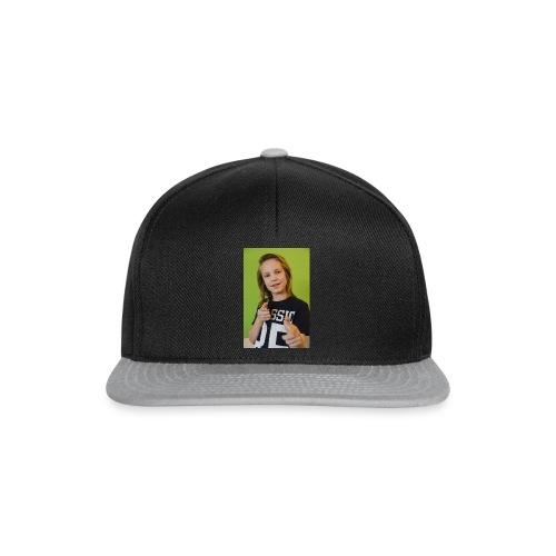 GAMING FEDDY CAPS - Snapback-caps