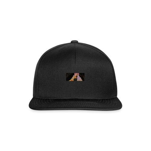 Vape - Snapback Cap