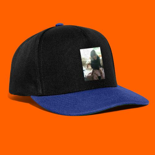 KönniRoope - Snapback Cap