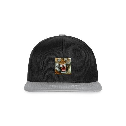 wh8eTv8-jpg - Snapback cap