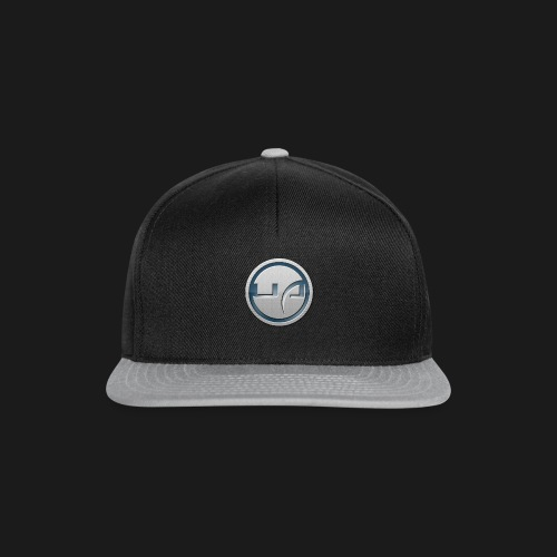 Mouse Pad with UA Logo - Snapback Cap
