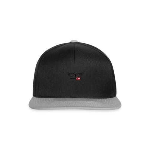 TIJN - Snapback cap