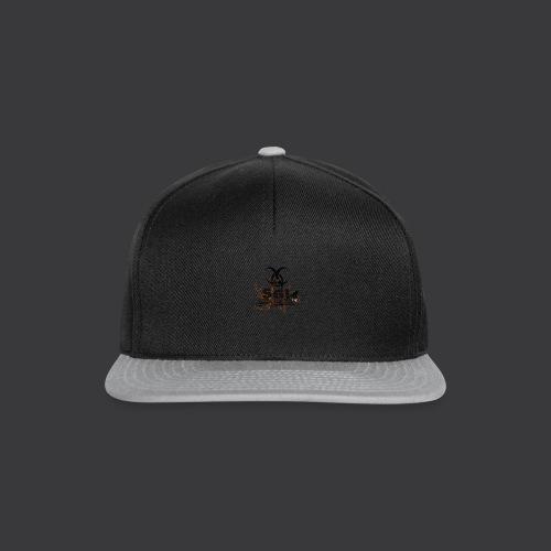 sgi-png - Snapback Cap
