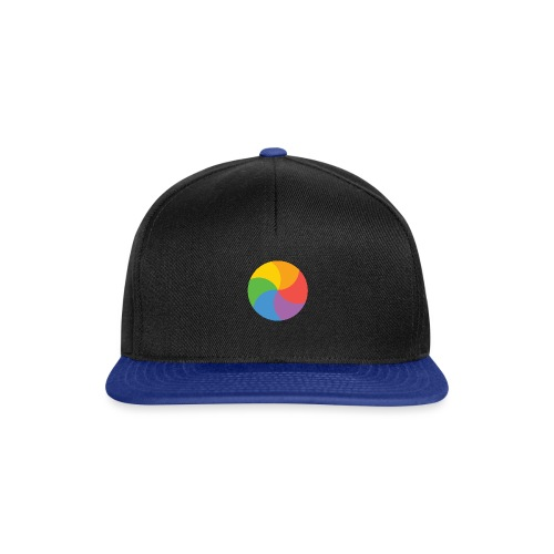 BeachBal - Snapback cap